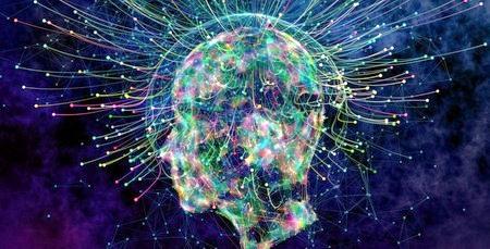 emberi tudat számítógép