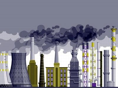 ipari kémények típusai