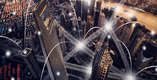 mobil internethálózatok